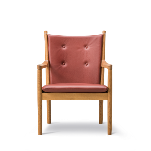1788 Easy chair