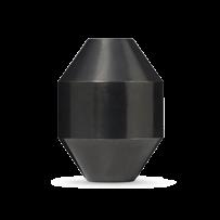 Hydro Vase H30