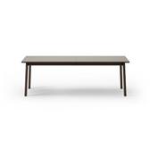Ana Table - Model 6490