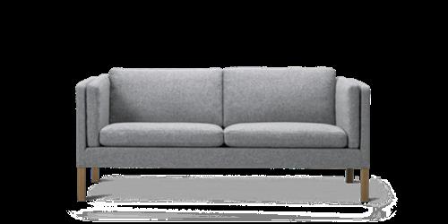 2335 Sofa