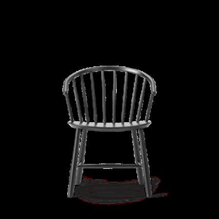 Johansson J64 Chair
