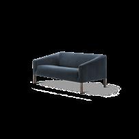 Kile Sofa - 2 Seat