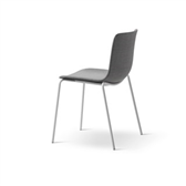 Pato 4 Leg Chair - Model 4202
