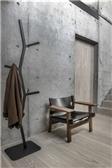 The Spanish Chair - Model 2226