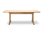 6286 Table - Model 6286