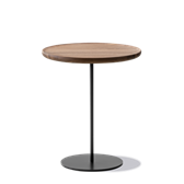 Pal Table - Model 6755 Image