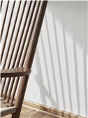 Wegner J16 Rocking Chair Image