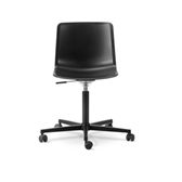 Pato Office Chair - Model 4020