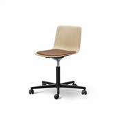 Pato Office Chair - Model 4024