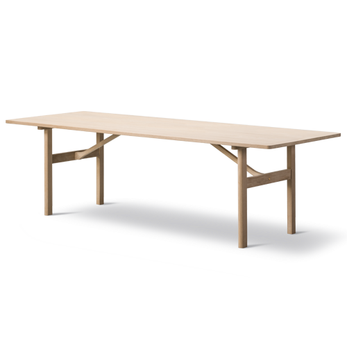 Mogensen 6284 Table