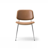 Søborg Chair - Model 3062