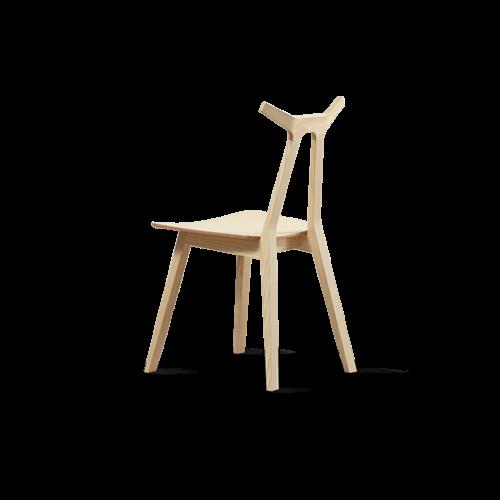 Nara chair