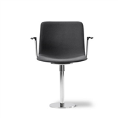 Pato Swivel Armchair - Model 4092