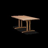 Mogensen C18 Table