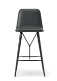 Spine Barstool - Model 1730