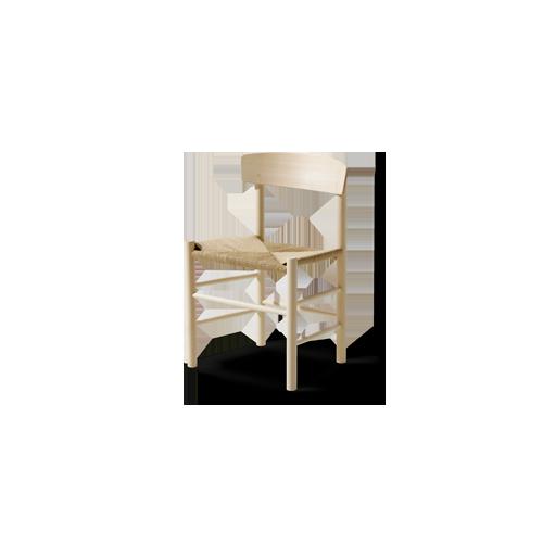 børge mogensen stol j39 Mogensen J39 Chair børge mogensen stol j39