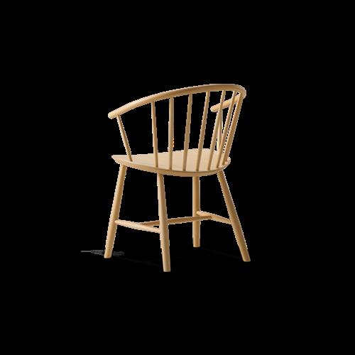 J64 Chair