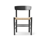 J39 Chair - Model 3239
