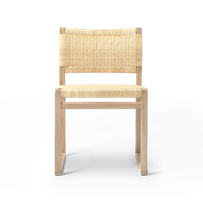 BM61 Chair Cane Wicker