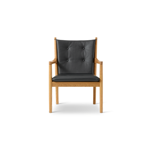 Wegner 1788 Chair