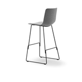 Pato Bar Stool - Model 4302