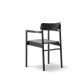 Post Chair - Model 3446 Image
