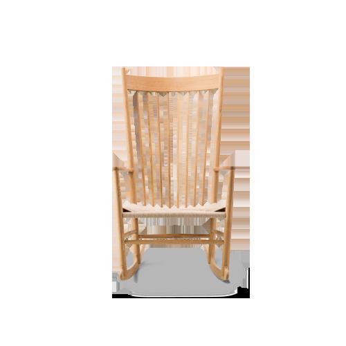 Stuhl bleistiftzeichnung  Image.aspx?id=bf4e4f00-d909-4aec-8f9d-2de773a5078e&size=500x500&format=png&fit=fit