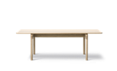 Post Table - Model 6438 Image