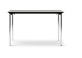Easy Table - Model 1362