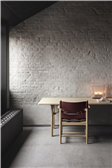 The Spanish Dining Chair Image