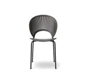 Trinidad Chair 3398 Image