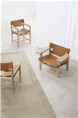 The Spanish Dining Chair - Model 3237 & 3238