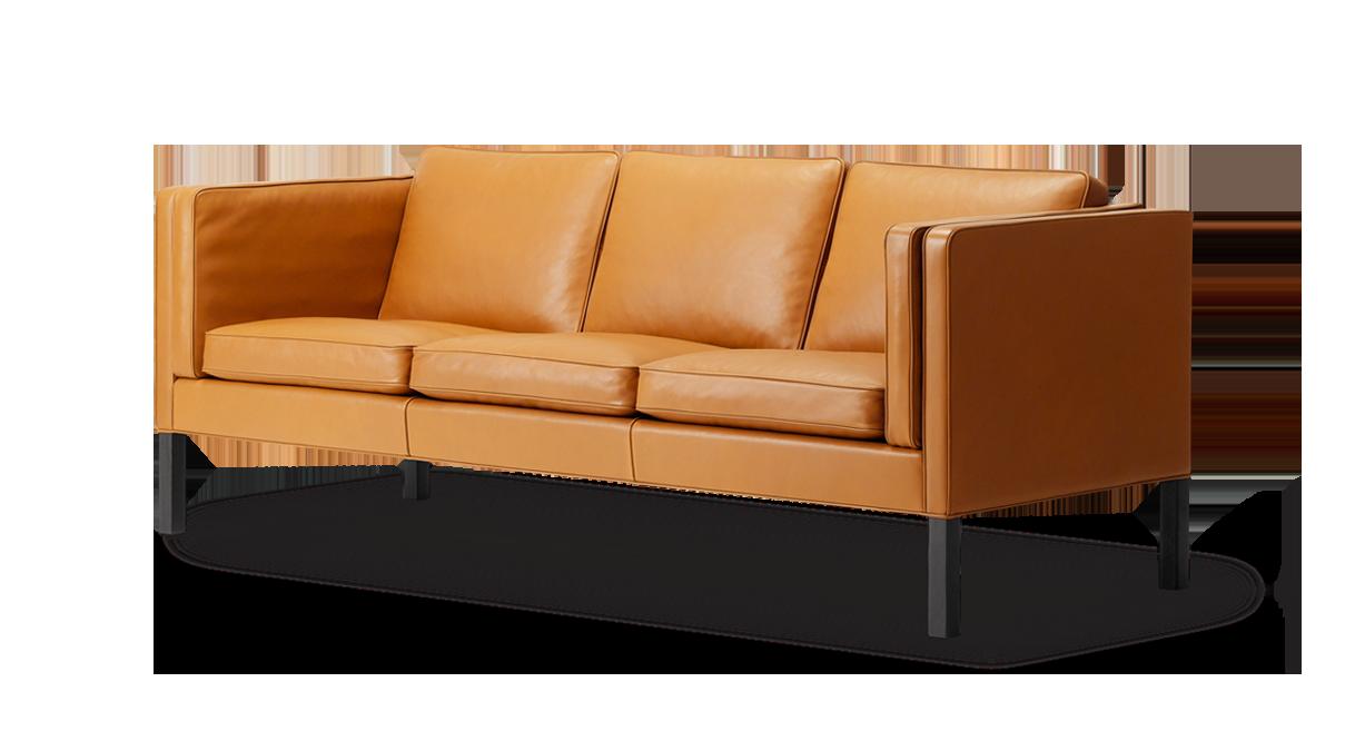 børge mogensen sofa Mogensen 2333 Sofa børge mogensen sofa