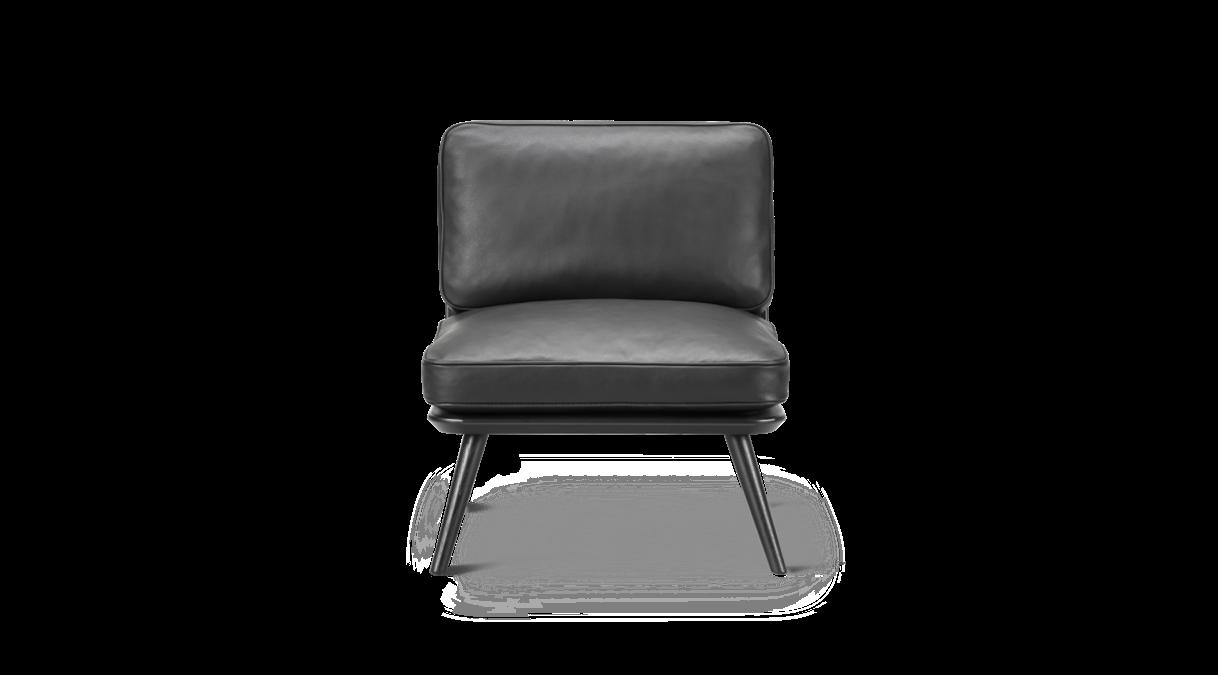 Pleasing Spine Lounge Petit Camellatalisay Diy Chair Ideas Camellatalisaycom