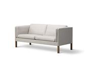 2335 Sofa - Model 2335