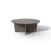 Tableau Coffee Table - Model 1960 Image