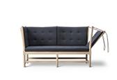 1789 Sofa - Model 1789