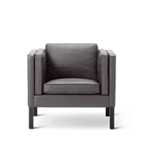 2334 Lounge Chair