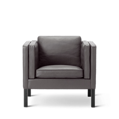 Mogensen 2334 Chair