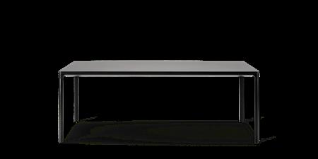 Mesa Table - Model 4625