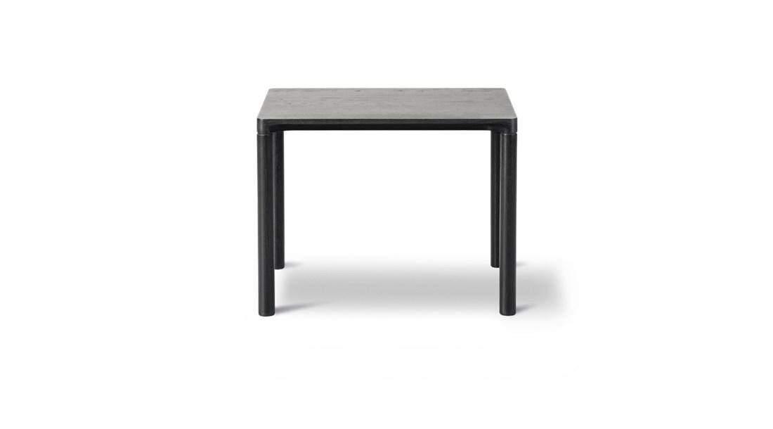Outstanding Piloti Table Hugo Passos Fredericia Furniture Beutiful Home Inspiration Aditmahrainfo