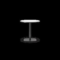 Mesa Café Table - Model 4670