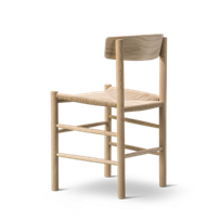 Mogensen J39 Stol