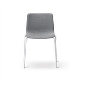 Pato 4 Leg Chair - Model 4202
