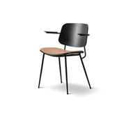 Søborg Chair - Model 3071