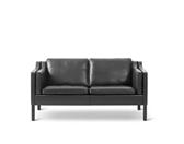 2212 Sofa - Model 2212