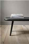 Spine Bench - Model 1717 Image