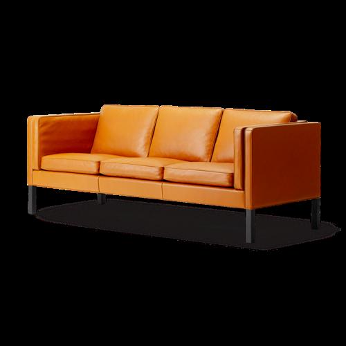 2333 Sofa