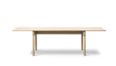 Post Table - Model 6440 Image