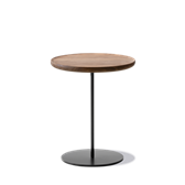Pal Table - Model 6751 Image